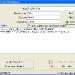 14-FTP-Import.jpg